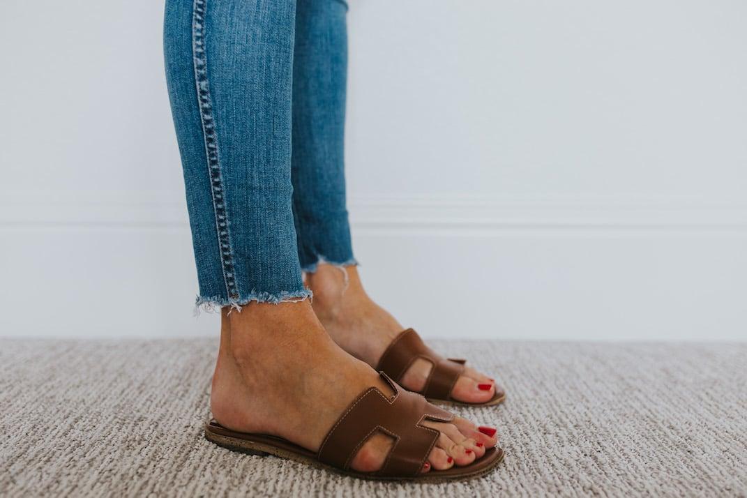 correct length of jeans merricksart
