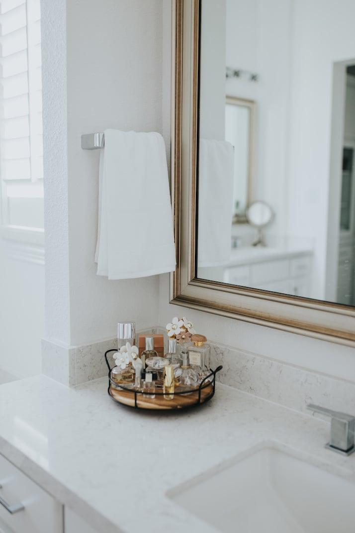 master bathroom details merricksart