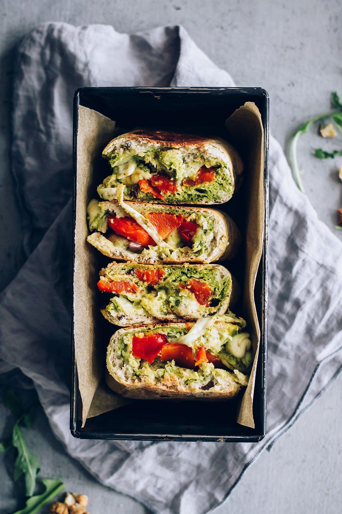 Arugula-Pesto-Sandwich-1