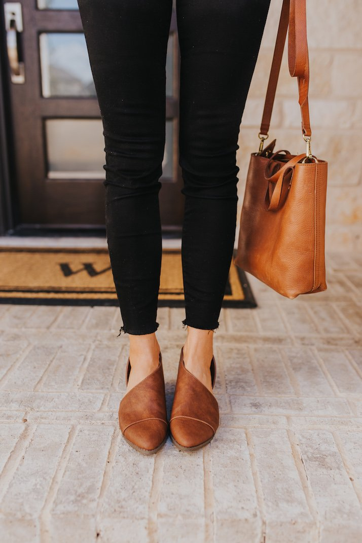free people shoes dupes