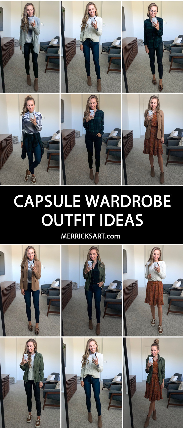 12-outfits-from-your-capsule-wardrobe