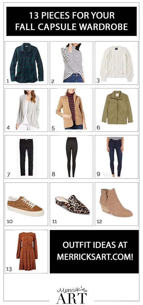 Capsule-wardrobe-13-items web-res