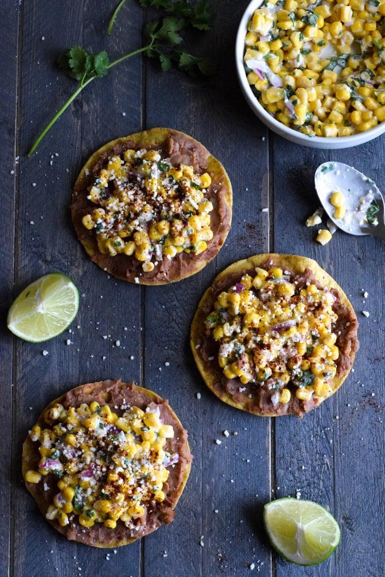 mexican-street-corn-tostadas