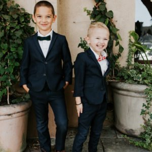little boy suits for wedding