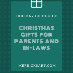 HOLIDAY GIFTS FOR PARENTS_COVER