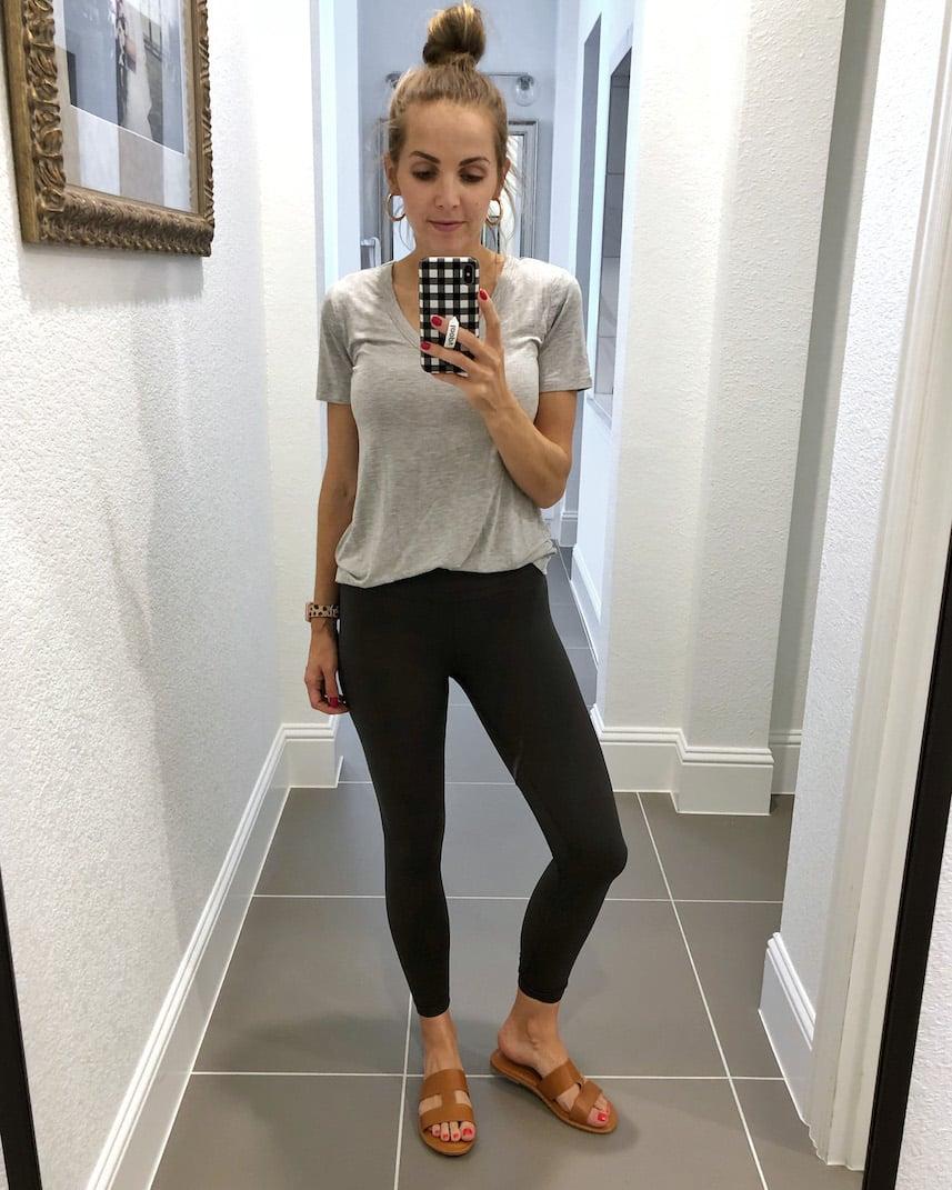 amazon leggings