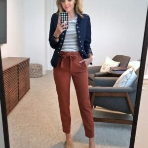 nordstrom sale try-on