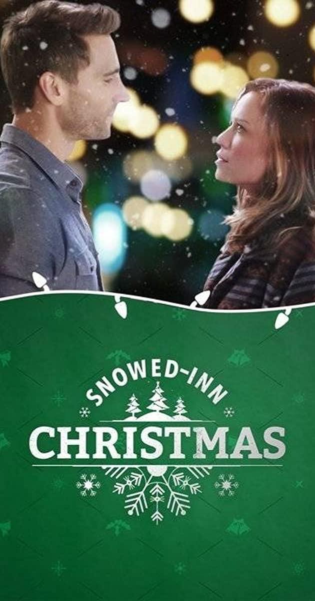best cheesy christmas movies