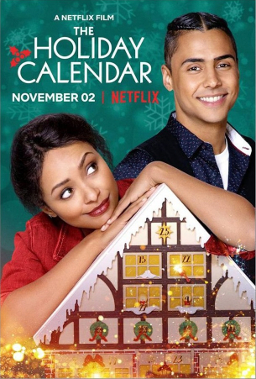Christmas Movies to Watch