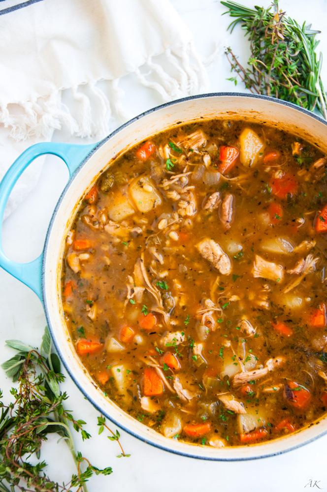 Chicken-and-Barley-Stew-2