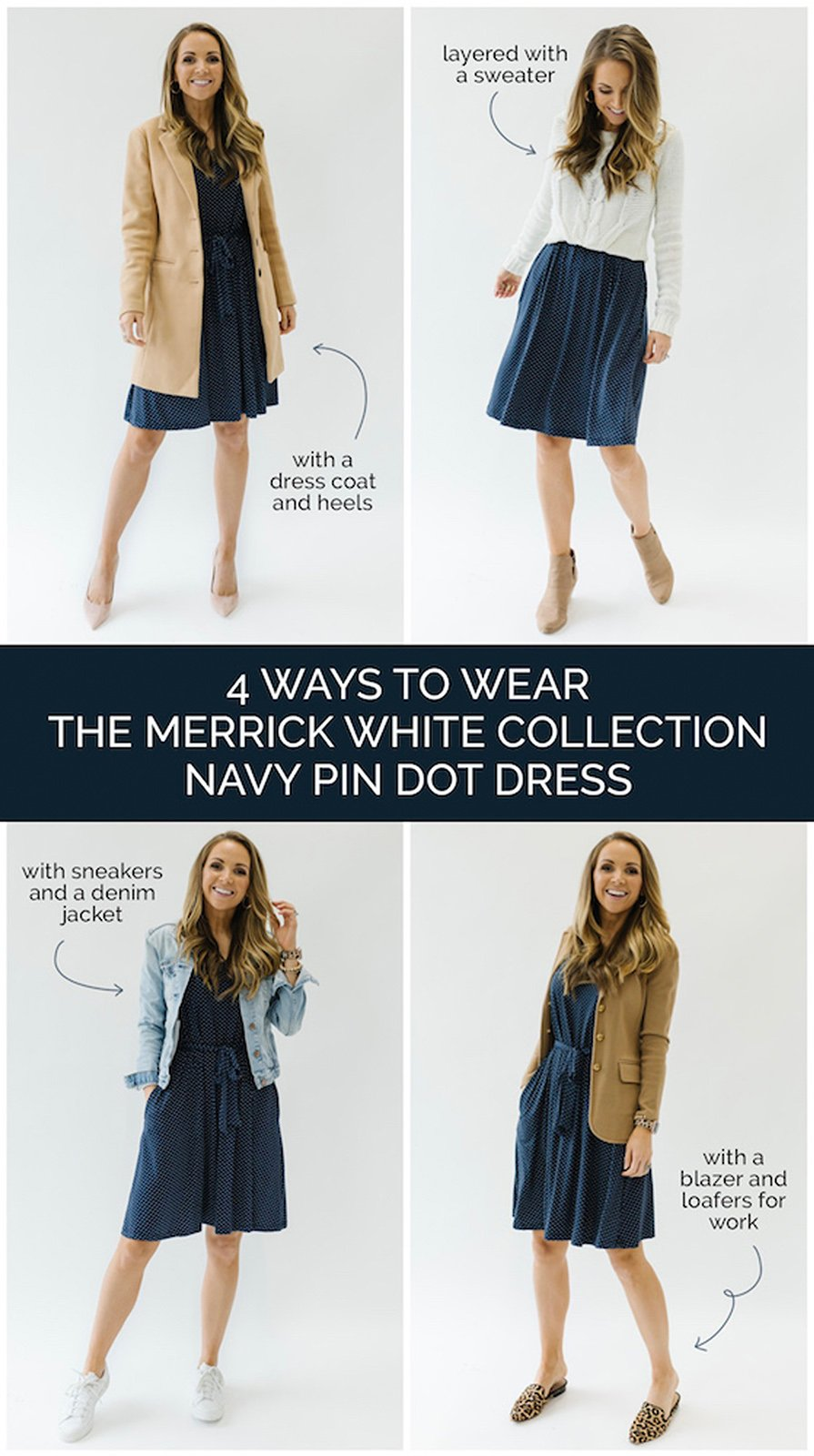 MW Collection dress