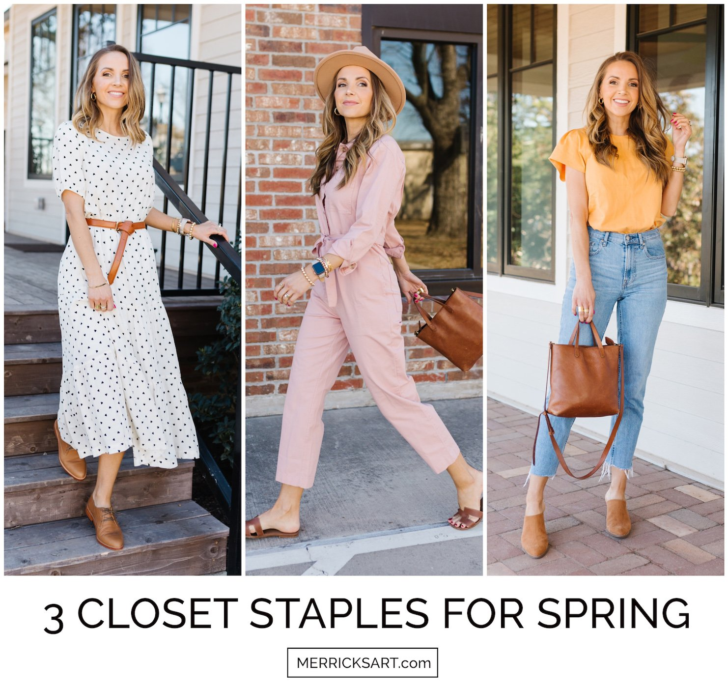 free assembly spring clothing