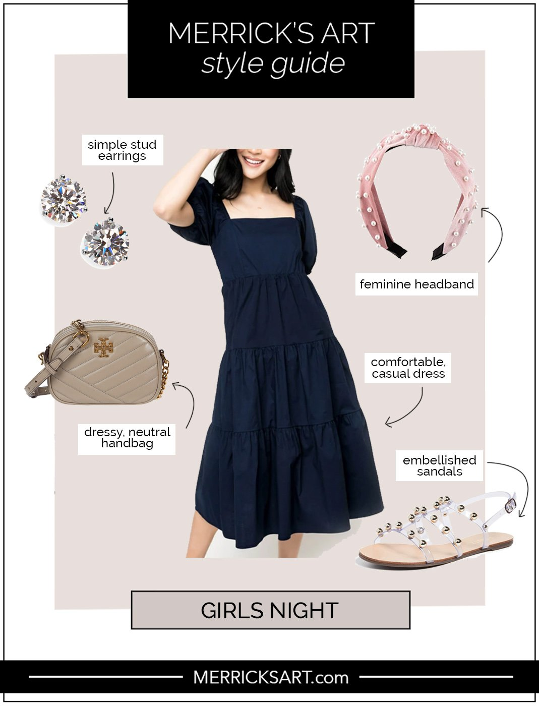 girls night outfits