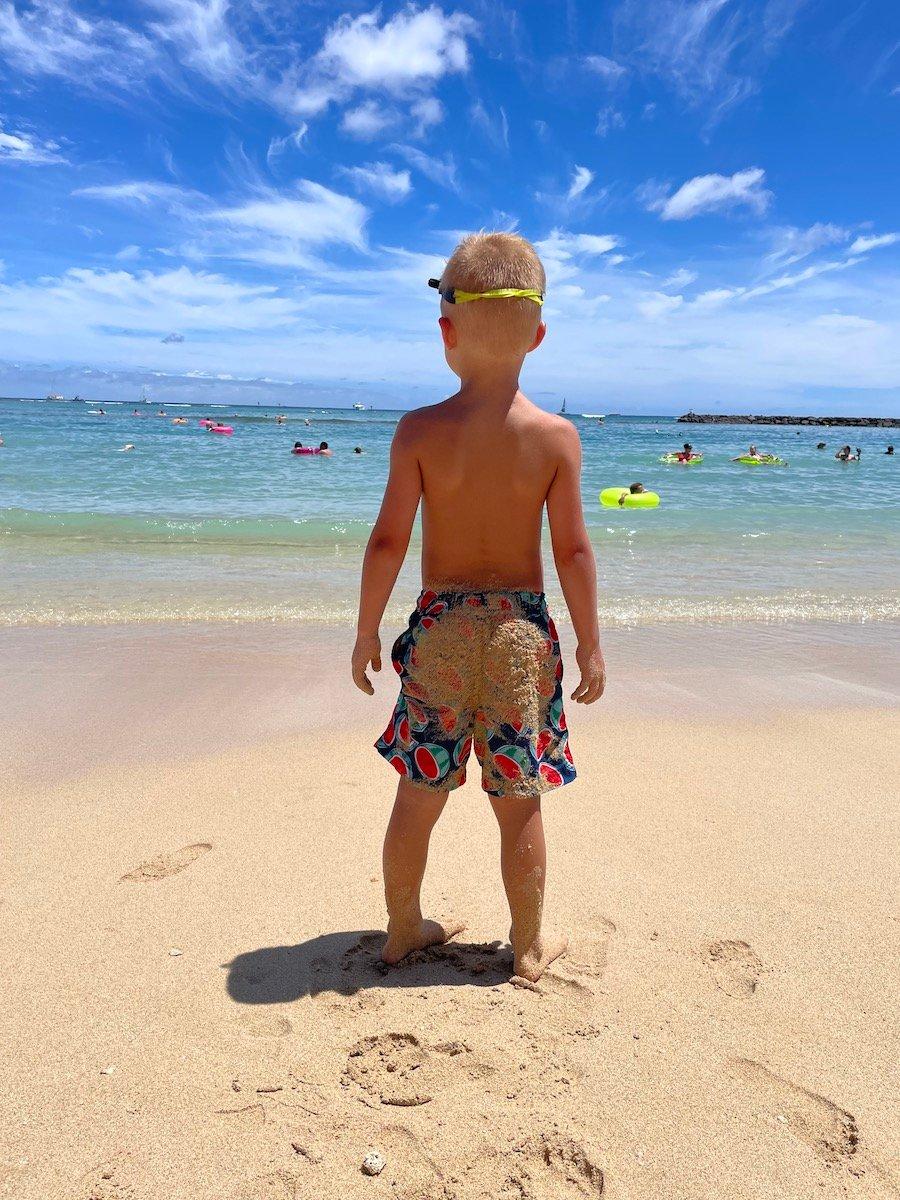 merricksart hawaii