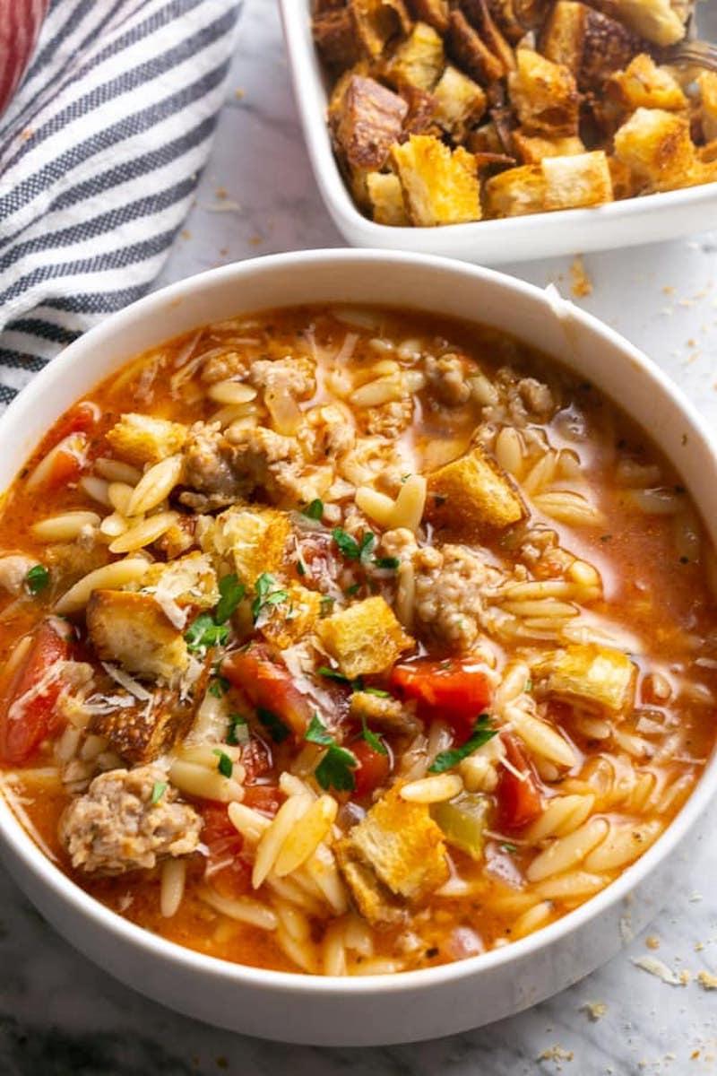 Italian-Sausage-Soup__3