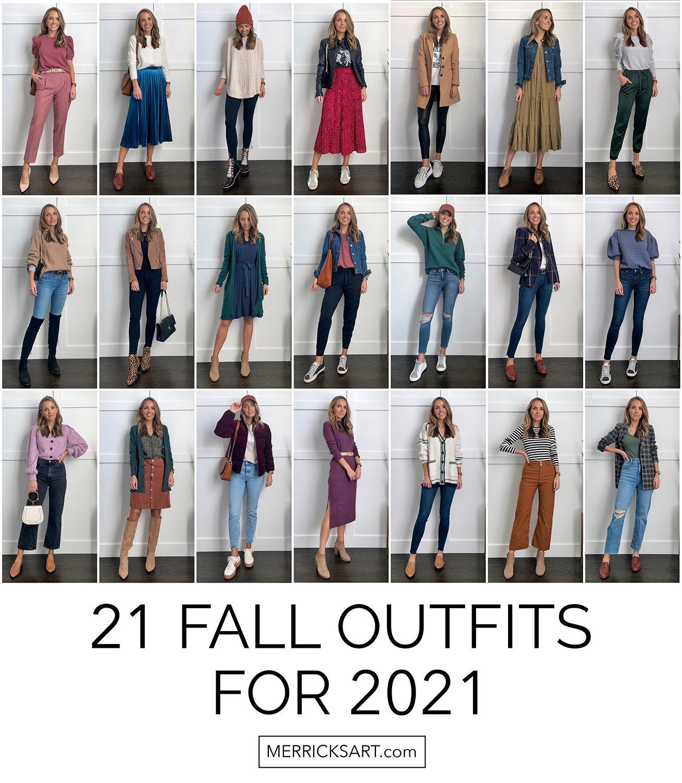 better than basics fall outfits