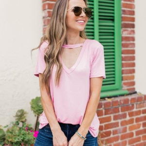 5 Ways to Make a Basic Outfit Look Amazing