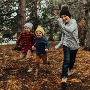 The Best Places to Shop for Little Boy Clothing