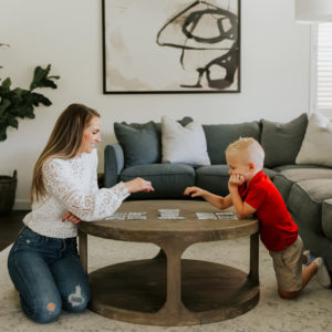 10 Family Games That I Actually Enjoy Playing With My Kids