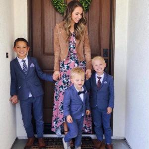 30+ Church Dresses for Women Under $100